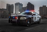 Image of the Charger Pursuit