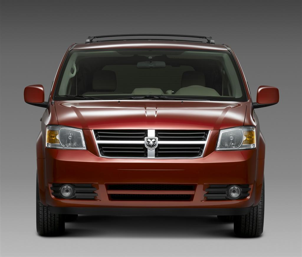 2009 dodge grand caravan news and information. Black Bedroom Furniture Sets. Home Design Ideas