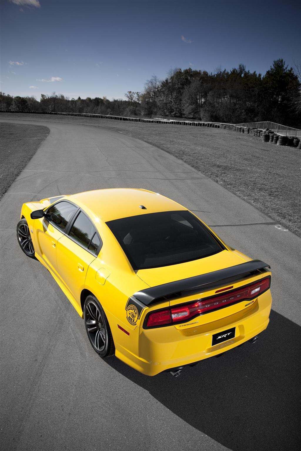 2012 dodge charger srt8 super bee image. Black Bedroom Furniture Sets. Home Design Ideas