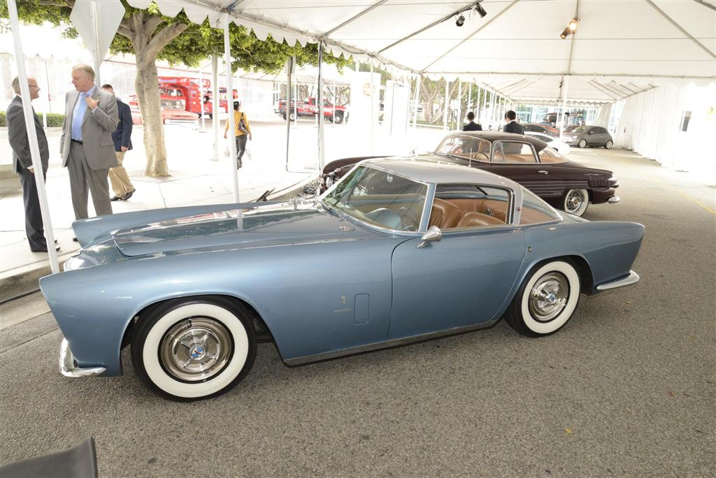 dodge storm   history pictures  auction sales research  news