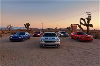 Popular 2019 Dodge Charger SRT Wallpaper