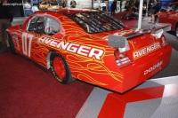 2007 Dodge Avenger NASCAR