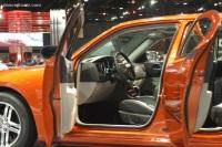 2006 Dodge Charger Daytona R/T image.