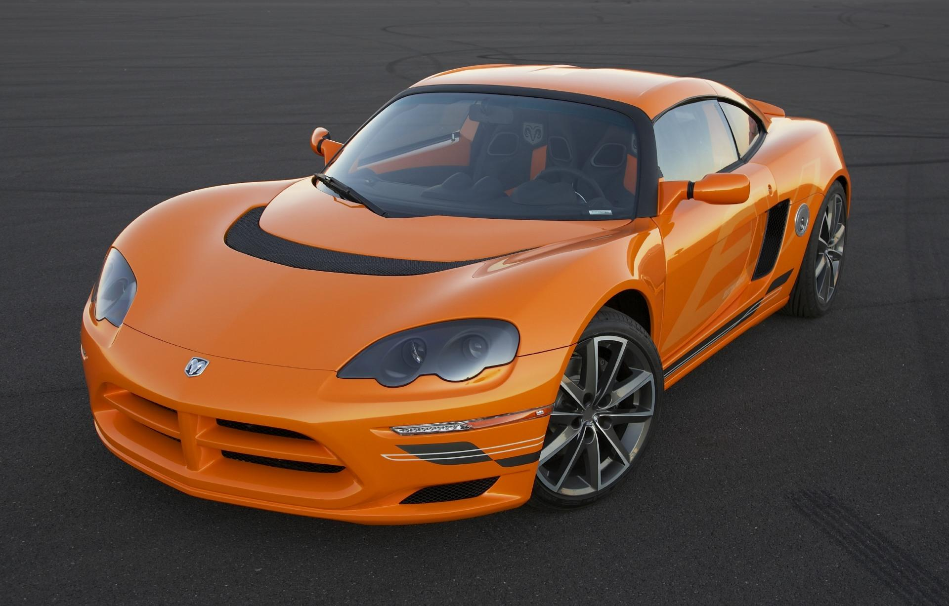 dodge circuit ev concept news  information research  pricing