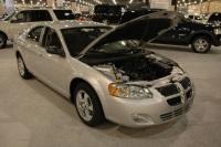 2006 Dodge Stratus image.