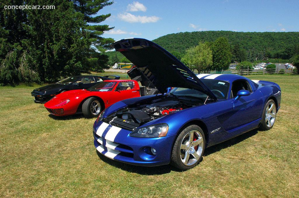 2000 Dodge Viper Rt 10 Image Https Conceptcarz Com HD Wallpapers Download free images and photos [musssic.tk]