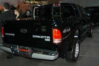 2003 Dodge Dakota image.