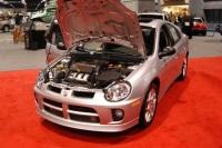 2004 Dodge Neon image.