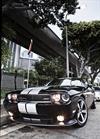 2017 Dodge Challenger SRT thumbnail image
