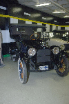 Vintage Motor Cars of Hershey by RM Auctions images