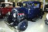 1930 Dodge Brothers DD Six thumbnail image