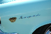 1956 Dodge Custom Royal thumbnail image