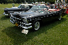 Chassis information for Dodge Custom Royal Lancer