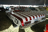 1963 Dodge 330 Lightweight Superstock