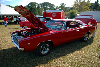 1968 Dodge Charger thumbnail image