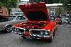1970 Dodge Coronet image