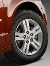 2011 Dodge Grand Caravan thumbnail image