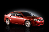 Popular 2007 Avenger Concept Wallpaper