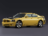 2007 Dodge Charger SRT8 Super Bee