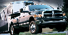 2006 Dodge 3500 image.
