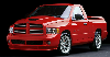 2006 Dodge SRT10 image.