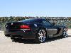 Dodge SRT-10 Viper Venom 1000 Coupe