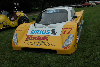 2005 Doran JE4 Grand Am Daytona Prototype