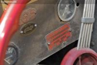 1934 Dreyer Sprint Car