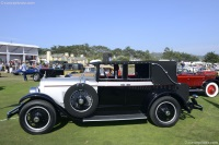 DuPont Model E