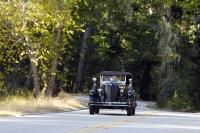 1929 DuPont Model G
