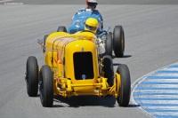 1930 DuPont Indy Roadster image.