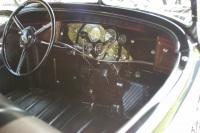 1931 DuPont Model H