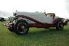 1930 DuPont Model G