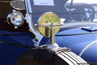 1924 Duesenberg Model A.  Chassis number 1003