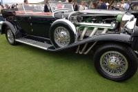 1929 Duesenberg Model J Murphy