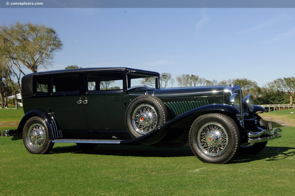 Duesenberg J Judkins Limo Dv Ai on 1930 Dodge Sedan