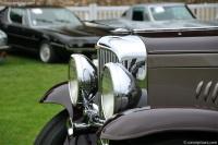 1930 Duesenberg Model J Murphy.  Chassis number 2401