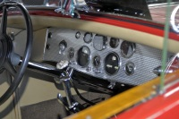 1931 Duesenberg Model J thumbnail image