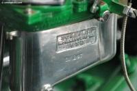 1933 Duesenberg Model J thumbnail image