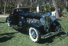 Popular 1937 Duesenberg Model J Wallpaper