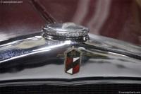 1930 Durant Model 6-17 thumbnail image
