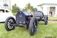 1911 EMF Model 30.  Chassis number 37361
