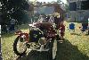 1909 EMF Model 30