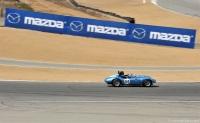 1958 Echidna Racing Special