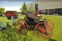 1908 Economy Model B