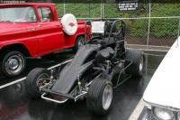 Edmonds Midget Racer