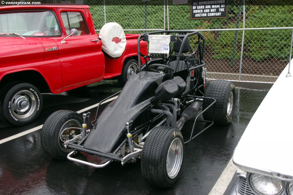 midget-race-car-and-part-pics