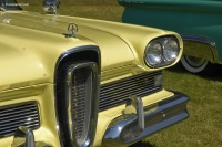 1958 Edsel Citation