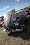 1958 Edsel Ranger Roundup Wagon image