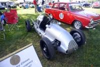 1953 Effyh 500